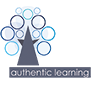 Authentic Learning M